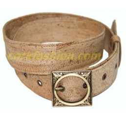 Cork Belt (model RC-GL0104001001) from the manufacturer Robcork